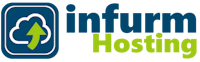infurmhosting_small