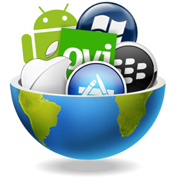 cross-platform-mobile-development