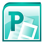 T_publisher